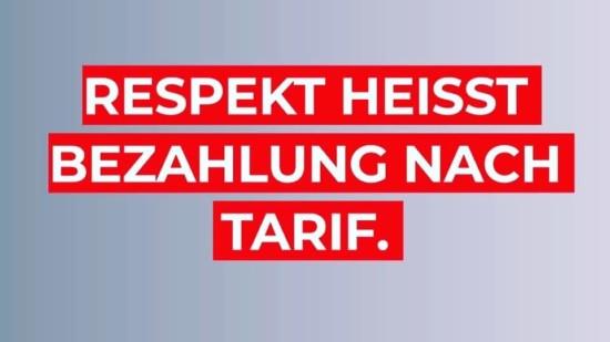 SPD-Ortsverein Vahrenheide-Sahlkamp