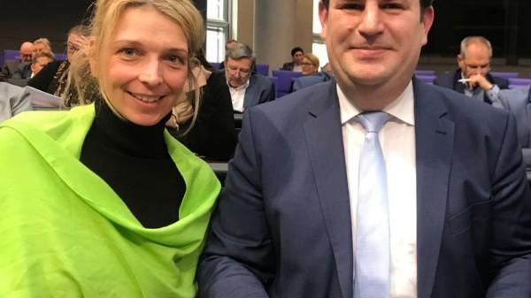 Dr. Thela Wernstedt: Mitgliedschaften und Ehrenämter